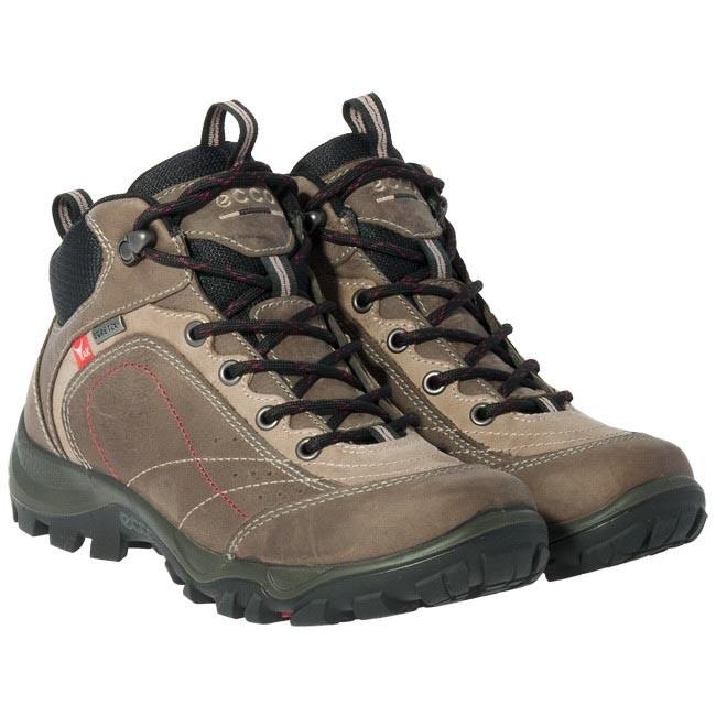 Trekker Boots ECCO - Xpedition II