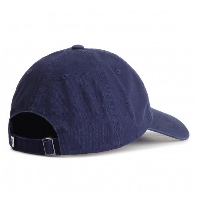 8279bc84811a8d Cap DC - Chalker ADYHA03751 BYP0 - Women's - Hats - Fabrics - Accessories -  efootwear.eu