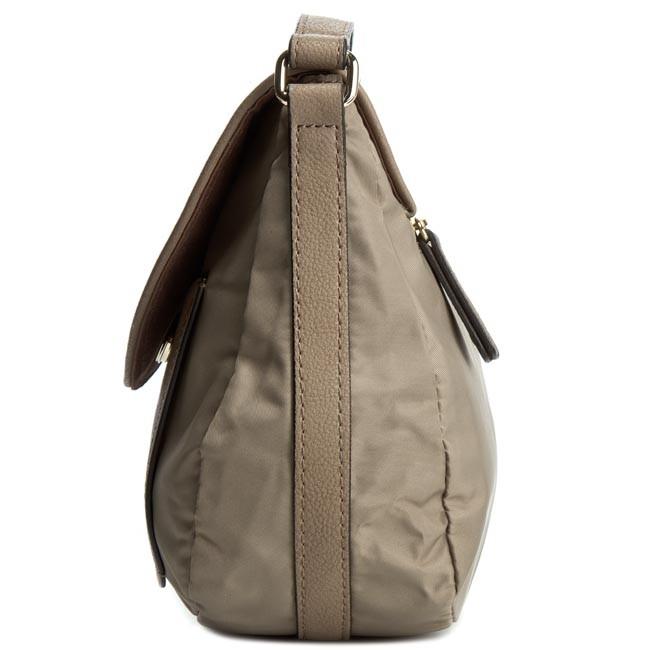b874030f46a58 Handbag BETTY BARCLAY - D-960 VR 37 Taupe - Cross Body Bags - Handbags -  www.efootwear.eu