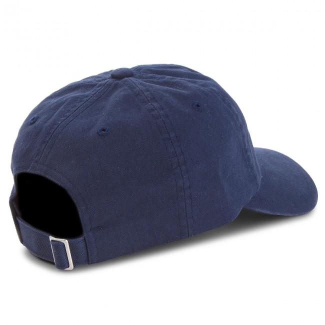 Cap BOSS - Fritz 50378282 404 - Men s - Hats - Fabrics - Accessories ... 45c16e1c5d98