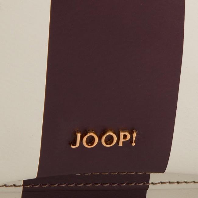 f53e0aa7f183b Backpack JOOP! - Cortina Due 4140004119 Latte Macchia 710 ...