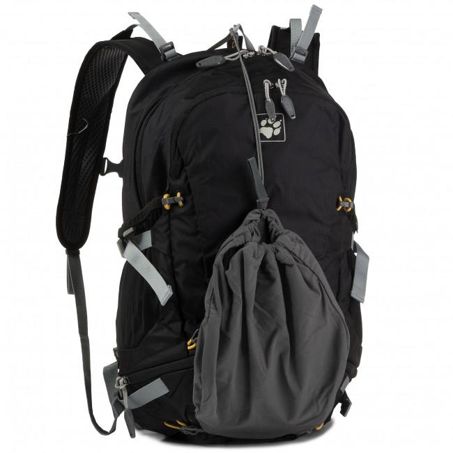 Details about Backpack Jack Wolfskin Moab Jam 30 Ebony Day Backpack Hiking Backpack show original title