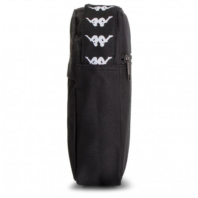 bb0fd443af5 Messenger Bag KAPPA - Esko 305098 Black 005 - Men's - Youngsters ...