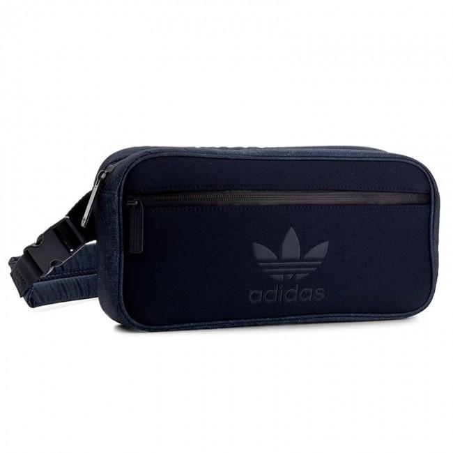 Waist Pack adidas - Cross Body B I BK6999 Multco - Men s ... 08f93466b3a1e