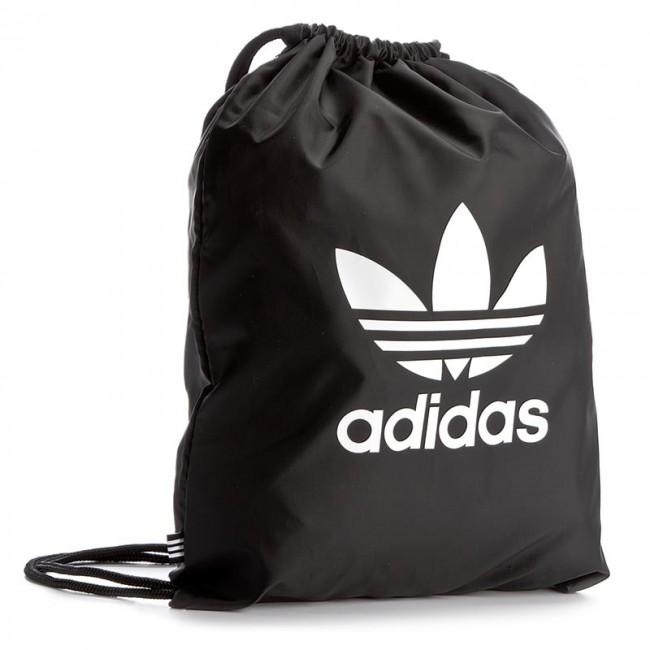 f534867eab4a Buy adidas gym sack bag   OFF68% Discounted