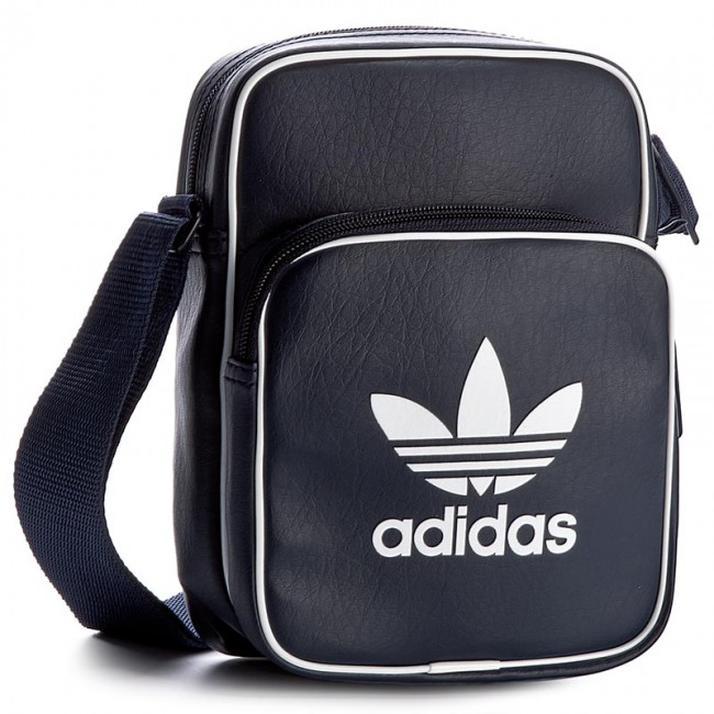 d9998c8e74f0 Buy mini adidas bag   OFF78% Discounted
