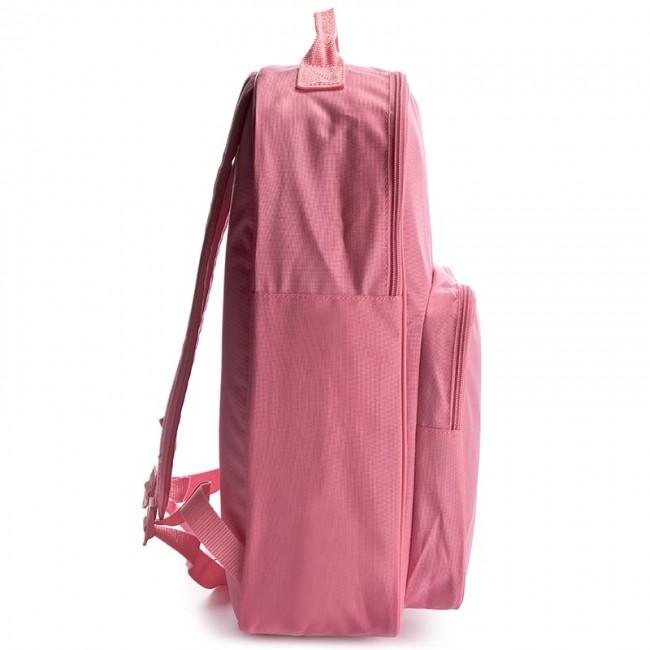 Backpack adidas BP Clas Trefoil BK6725 Easpnk