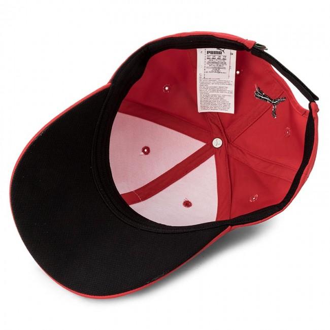 ferrari f1 2015 teamwear baseball cap ebay amazon men puma