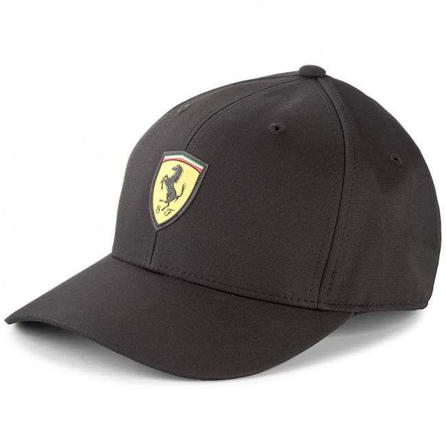 men filafila ferrari fila p hat bucket