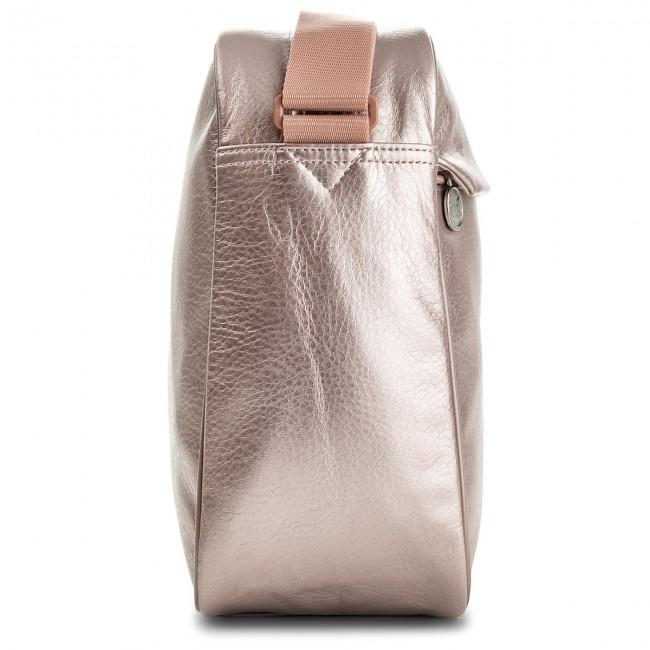 d2e9640bd19 Bag PUMA - Campus Reporter 075005 Peach Beige-Metallic 03 - Women s -  Youngsters  bags - Leather goods - Accessories - www.efootwear.eu