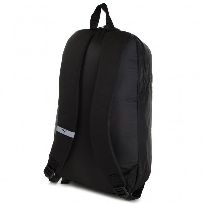 a547ea99e33a6 Backpack PUMA - Puma Pioneer Backpack II 075103 01 Puma Black ...