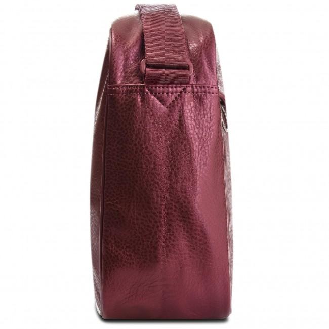 cddd1b0738b Bag PUMA - Campus Reporter 075005 Pomegranate-metallic 05 - Women s ...