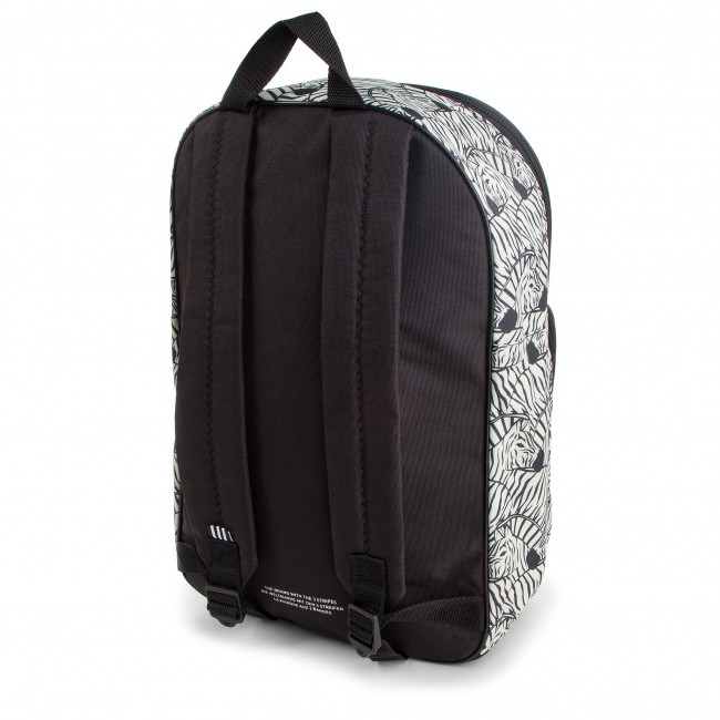 4be44125021b Backpack adidas - Bp Farm Girl DH2967 Multco - Sports bags and ...