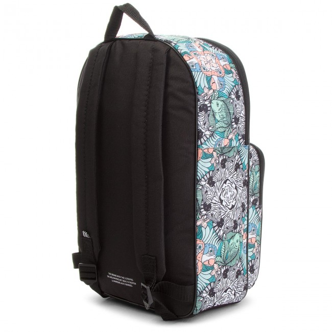 Backpack adidas - Bp Animal Youth DH2963 Multco - Sports bags and ... 1ffb8a06b0a35