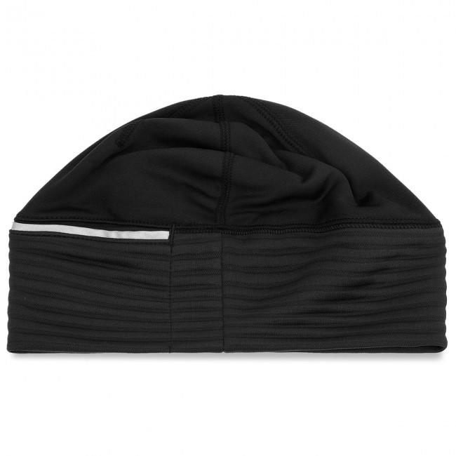 31936944d0c Cap Reebok - Active Enhanced Winter CZ9912 Black - Women s - Hats ...