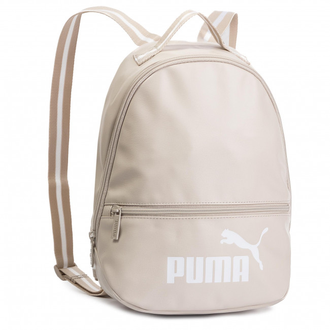 Backpack PUMA - Core Up Archive Backpack 075952 02 Grey - Sports ... d2ef616882efe
