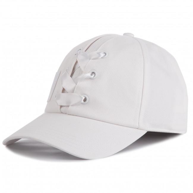 2cf7d0a3d07 Cap PUMA - Prime Cap Crush 022101 02 Puma White - Women s - Hats ...
