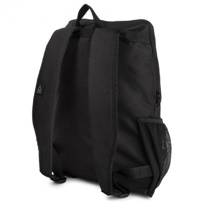 75a1d60f4 Backpack Reebok - Act Core Bkp DU2918 Black - Sports bags and ...