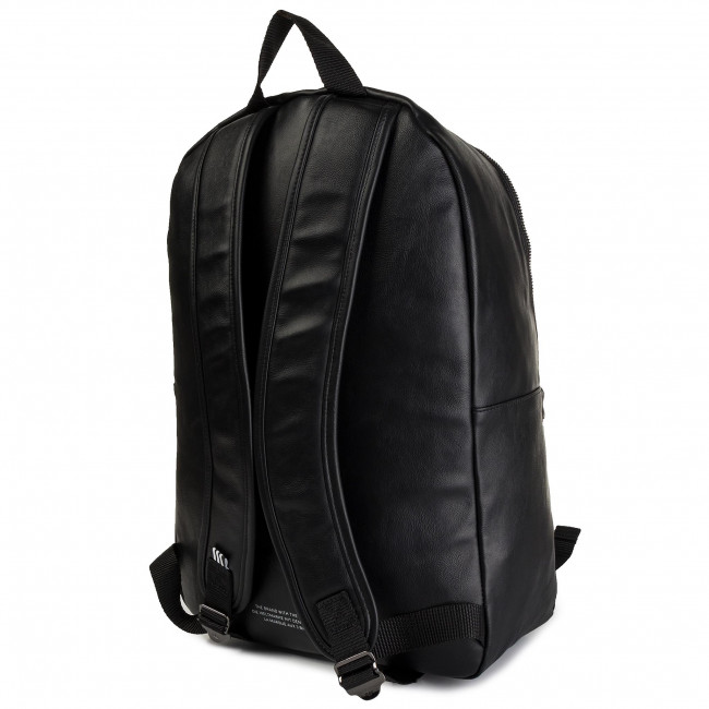 Plecak adidas Backpack Cl ED5878 Black