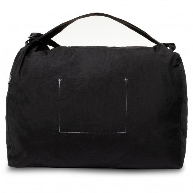 Tasche Reebok Essentials Grip FQ6221 Black