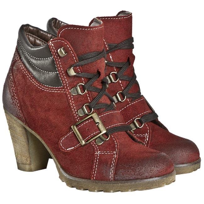 Boots TAMARIS 1 25257 29 501