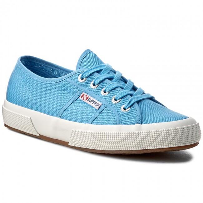 Superga 2750 Cotu Classic Sneakers Gr. EU 37 9qUglMmGhm