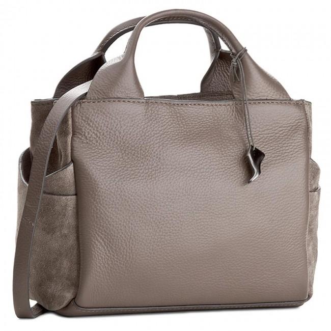 Handbag Clarks