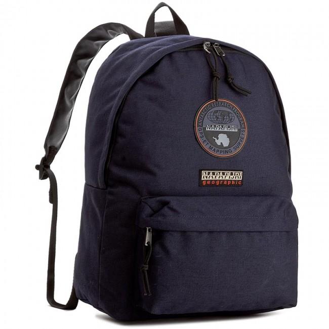 Backpack NAPAPIJRI - Voyage 1 N0YGOS Blue Marine 176 - Sports bags ... 897f69b4cf691