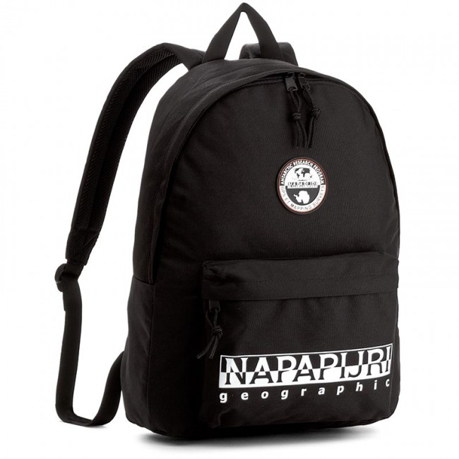 Napapijri Happy Day Backpack - Outlet Best Prices Popular Genuine Cheap Price oR5LxG1DK