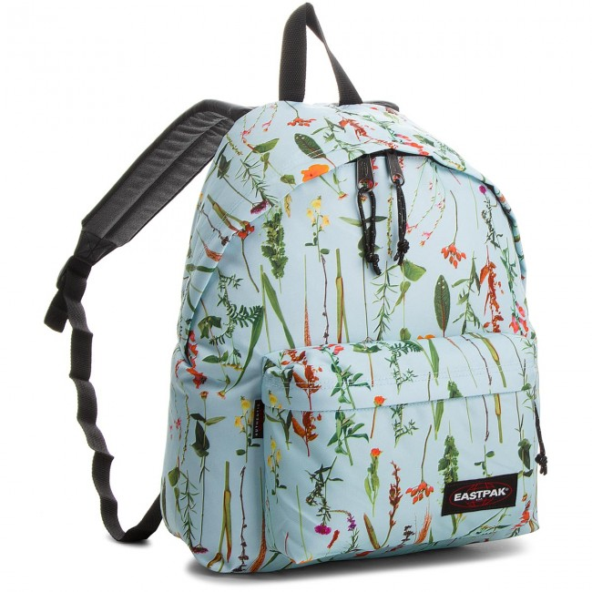 Backpack Eastpak Out Of Office Light Plucked 76R 6sleQewet