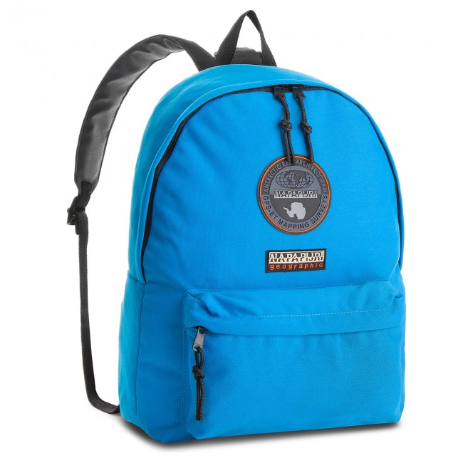 Backpack NAPAPIJRI - Voyage 1 N0YGOS Tourquoise I99 - Sports bags ... 23dad648eccf9