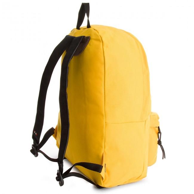 Backpack NAPAPIJRI - Voyage 1 N0YGOSYA1 Yellow - Sports bags and ...