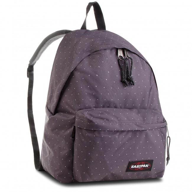 379ec4b0e43 Backpack EASTPAK - Padded Pak'r EK620 Minidot 50U - Sports bags and ...