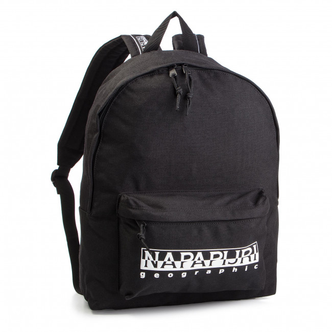 Backpack NAPAPIJRI - Hala N0YI4C Black 041 - Notebook bags and ...