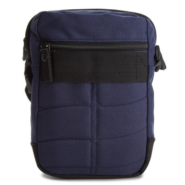 e6973a237d Messenger Bag CATERPILLAR - Rodney 83437-157 Navy Blue - Men s -  Youngsters  bags - Leather goods - Accessories - www.efootwear.eu