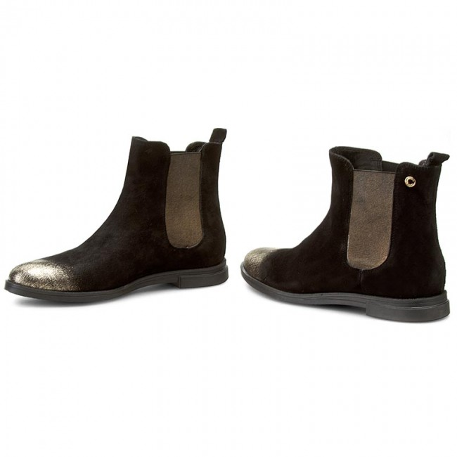 and High H93 CARINII Boots B3560 Ankle boots 000 PSK Boots B50 wqpPqOvxZ