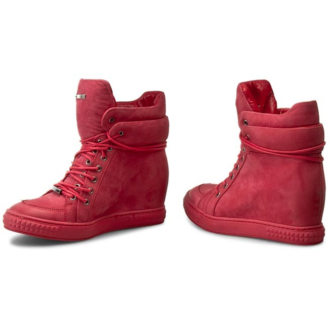 and Sneakers CARINII H22 Boots PSK B3733 boots B88 000 High wzqpHw6C 2cd46b90b5d