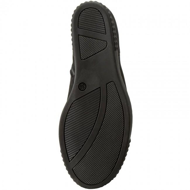 Boots CARINII - B3782/N 360-000-PSK-B88
