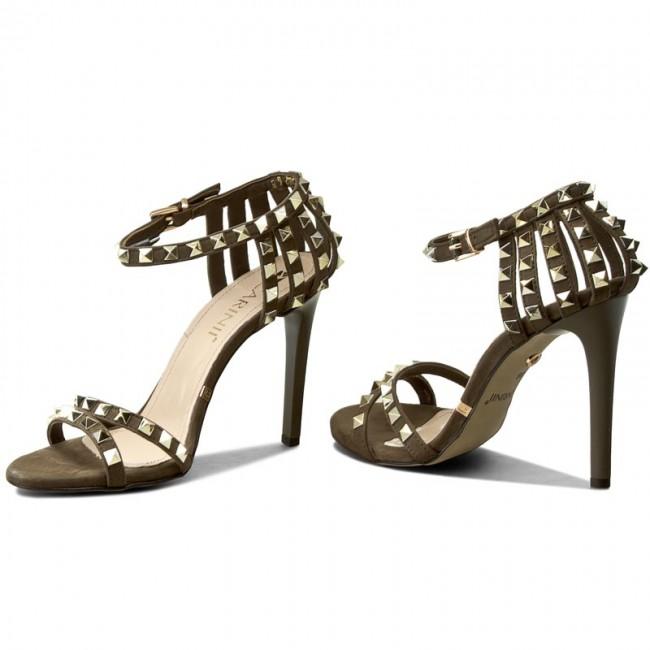 Sandals Elegant sandals CARINII 000 B16 000 B3862 B3862 I43 rrqRg