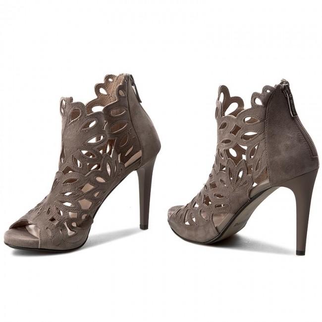 H92 CARINII Elegant Sandals 000 B32 sandals B3929 000 Sandals vxwqdR6q