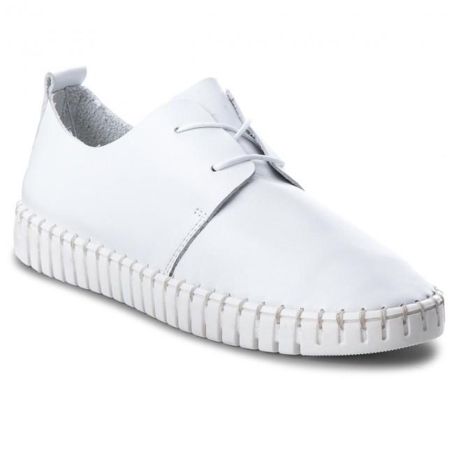 Flats Low Shoes C91 000 B4290BP shoes 000 967 CARINII RYqTwSU