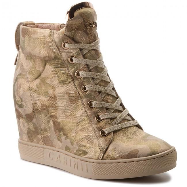 Sneakers Carinii - B4392 J51-000-000-B88 YTgf8LQvC0