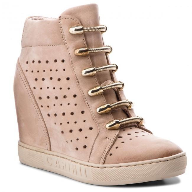Sneakers Carinii - B4304 504-000-000-B88 cFrjl6m