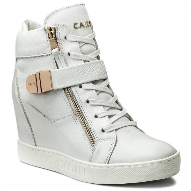 Sneakers Carinii - B4095 504-000-000-B88 o87EFxaJ