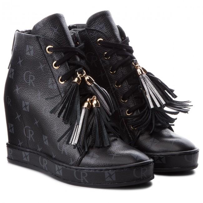 Sneakers Carinii - B4463 M00-L91-000-C98 I0HaCP