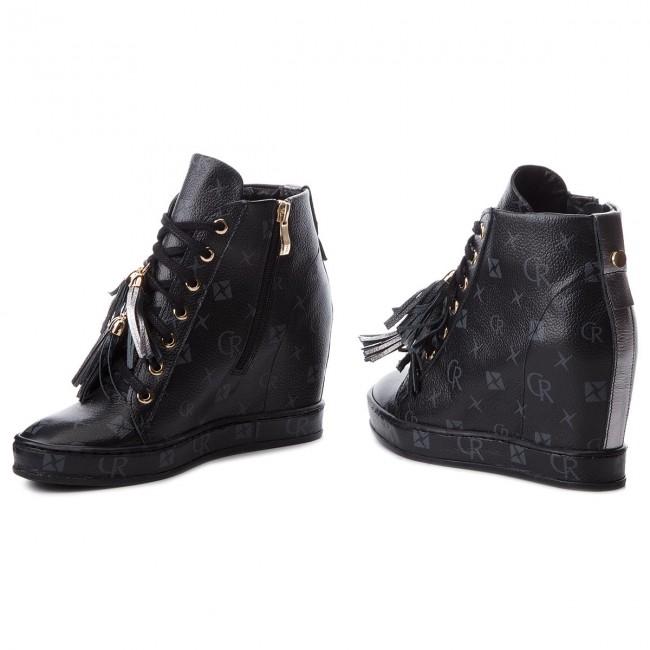 Sneakers Carinii - B4463 M00-L91-000-C98 ZIGqKn