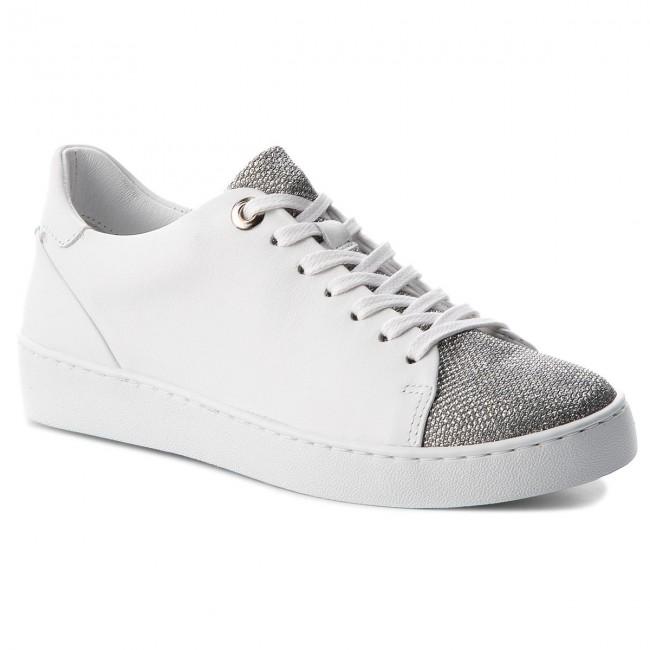 Tienda De Venta Barata De Venta De Primera Calidad Sneakers CARINII - B4278 G25-L90-000 Paquete De Cuenta Atrás El Envío Libre Ubicaciones De Los Centros Aclaramiento py6WW70Z