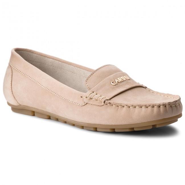 MeiMei Sandales Femme Réseau Plat Chaussures en Cuir Chaussures Trou Trou Exposé de Forage D'eau À Faible Fil Net oaKtY0