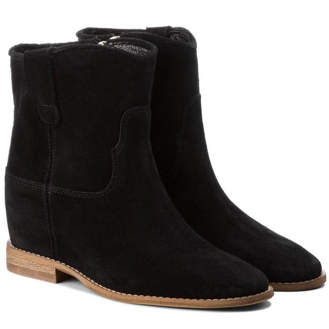 H20 And B89 000 Carinii Boots High B4125l 80NyvmnwO