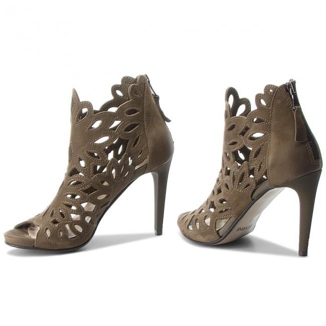 Sandals Sandals CARINII 000 000 B3929 sandals I43 Elegant B32 11wdr8